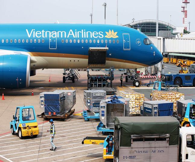 WorldBridge Aviation Services