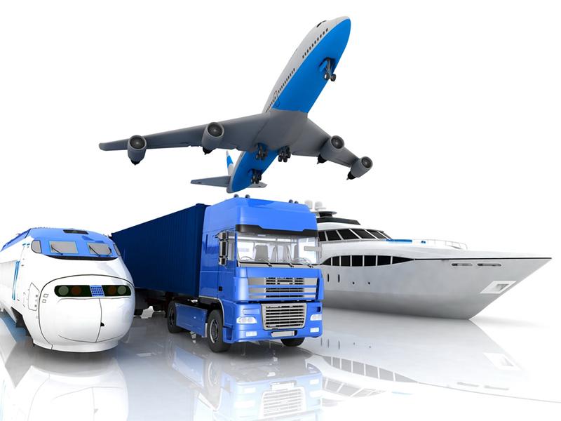 WIC Logistics