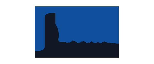 WorldBridge Aviation Services Logo