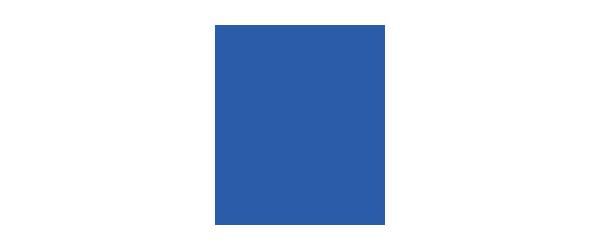 Auskhmer Logo