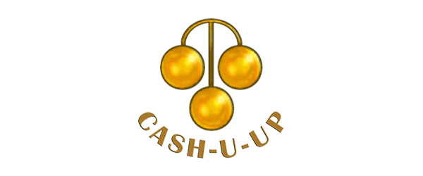 Cash U Up Logo