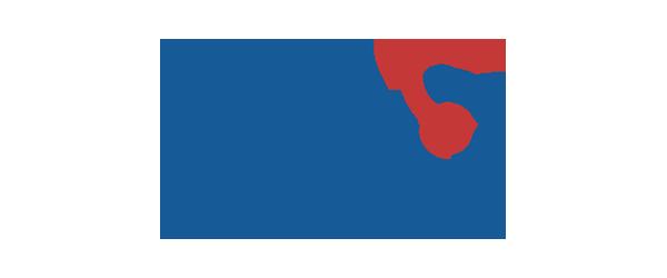NRG89FM New Radio Generation