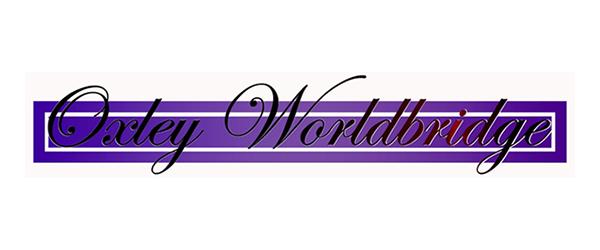 Oxley-WorldBridge Cambodia Logo