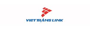 Viet Translink Logo