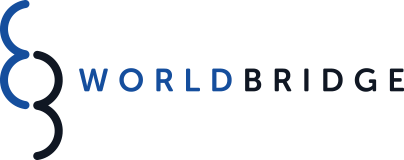 WorldBridge Group