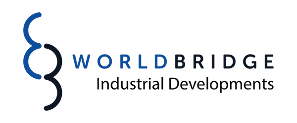 WorldBridge Industrial Developments Logo
