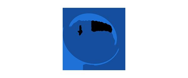 WorldBridge Land Logo