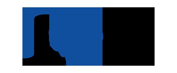WorldBridge Media Logo