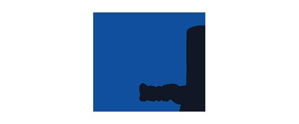 WorldBridge Outsourcing Logo