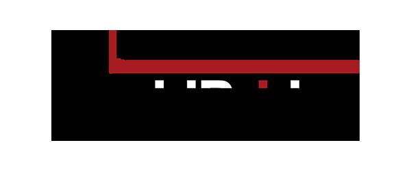 WorldBridge Secure Logistics Logo